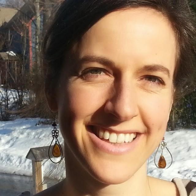 Lena profile photo